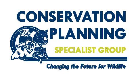 CONSERVATION-PLANNING