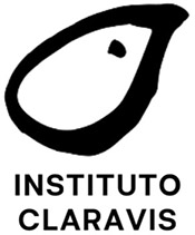 instituoloclar2