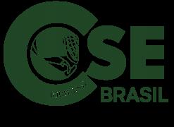 cropped-LOGO-CSE-BRASIL-FINAL-29.01.2021.png